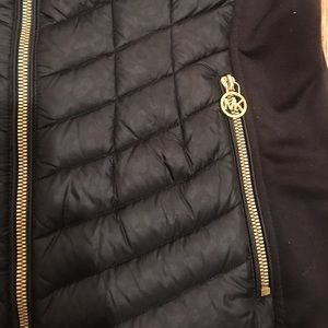 Michael Kors Jackets & Coats - Michael Kor's Vest